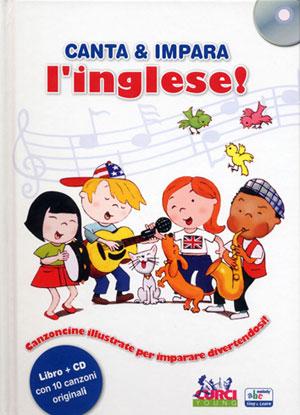 Canta & Impara l'inglese!