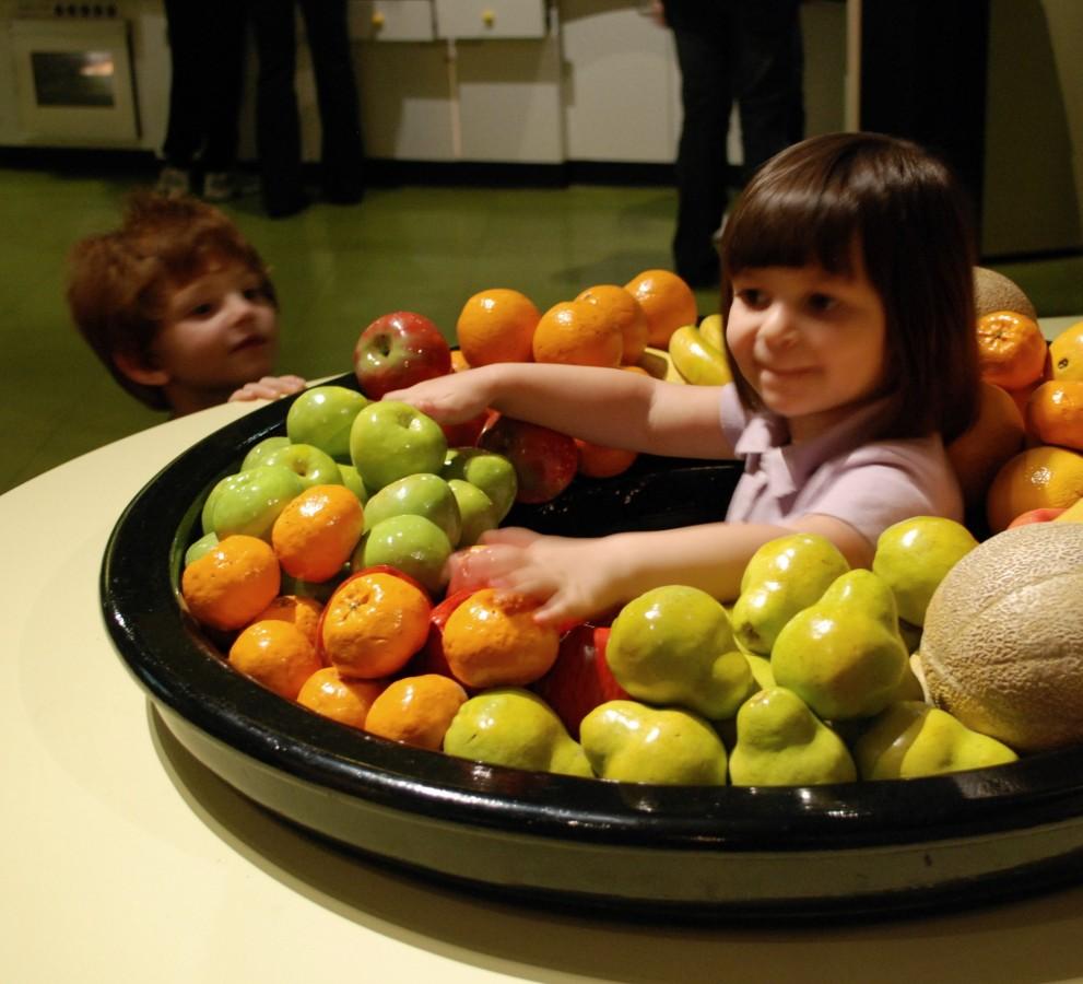 Differenza tra intolleranza e allergia alimentare