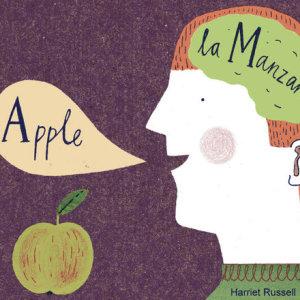 Essere bilingui rende intelligenti