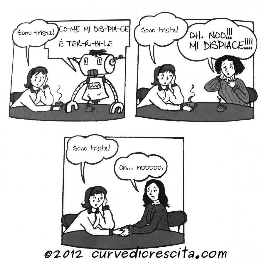 Fumetti per grandi e piccini