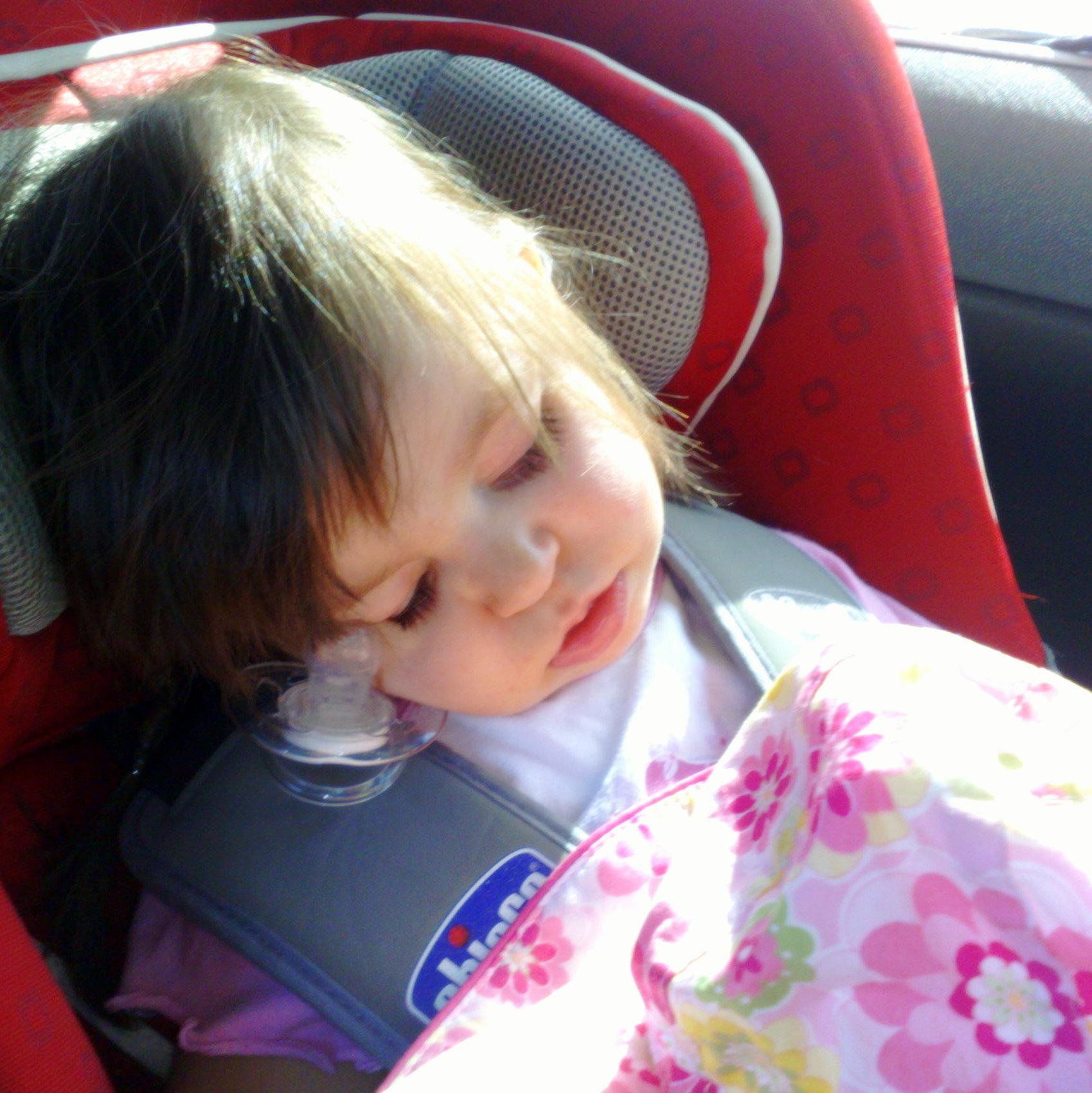 Sonno: 6 tipici errori da evitare