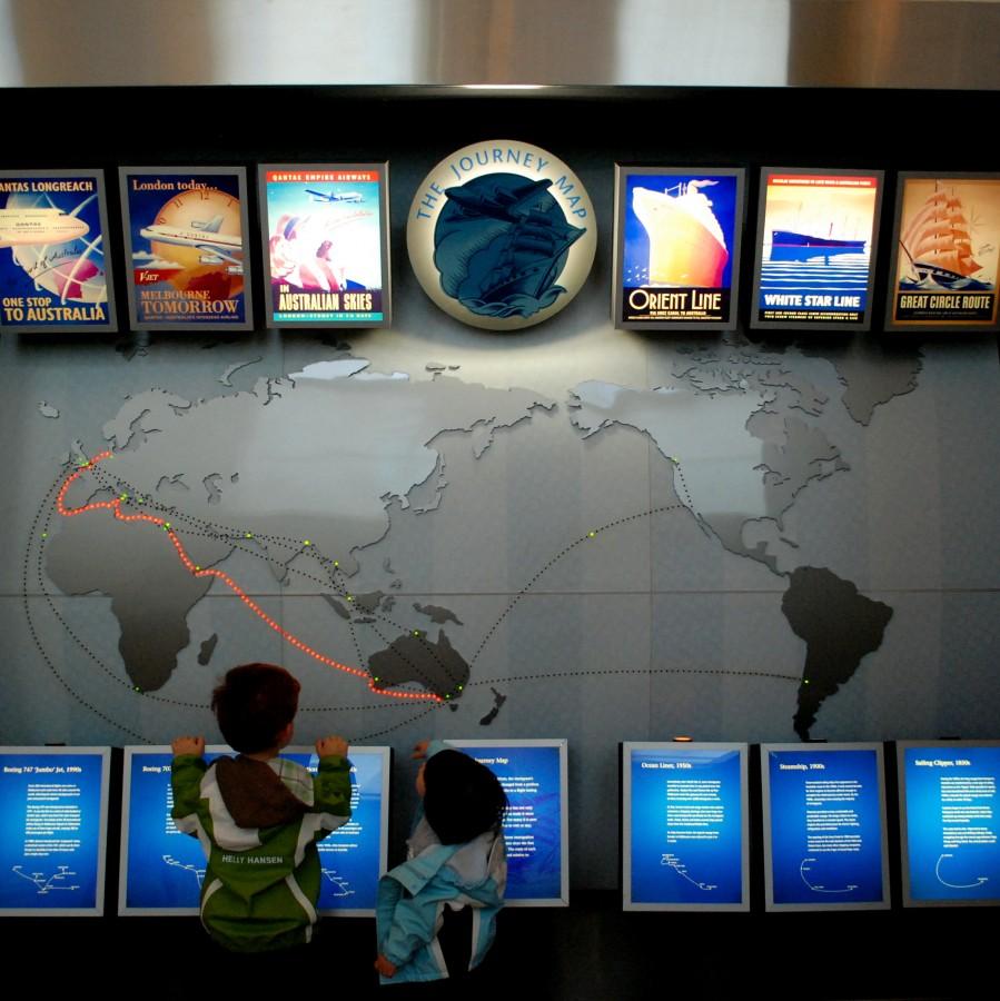 I bambini possono imparare due o più lingue contemporaneamente?