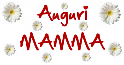 Festa della mamma: ebook in regalo!