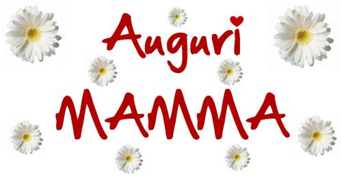 Festa della mamma: ebook in regalo!