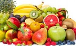 Calendario frutta di stagione