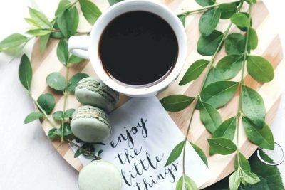 Caffè si o no in allattamento?